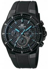 50529669.casio-edifice-ef-552pb